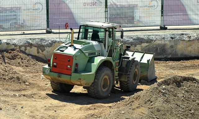 heavy driver jobs