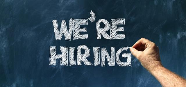 ofw-job-hiring