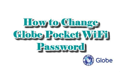 globe-LTE-pocket-wifi