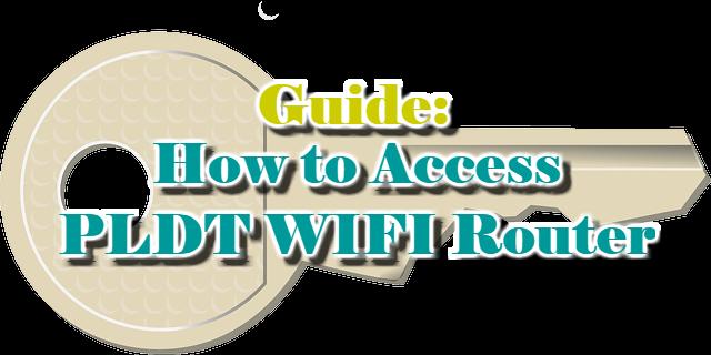 pldt-fibr-admin-password