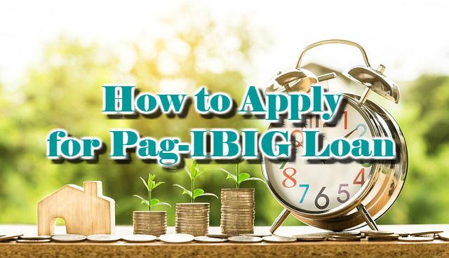 pag-ibig-housing-loan
