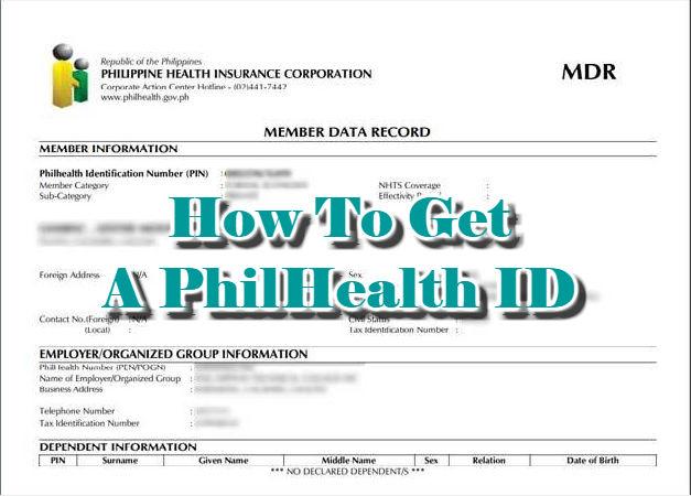 philhealth-insurance-ID