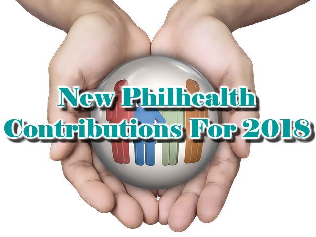 new-philhealth-contributions