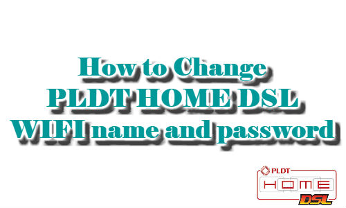 pldt-home-dsl-password-change