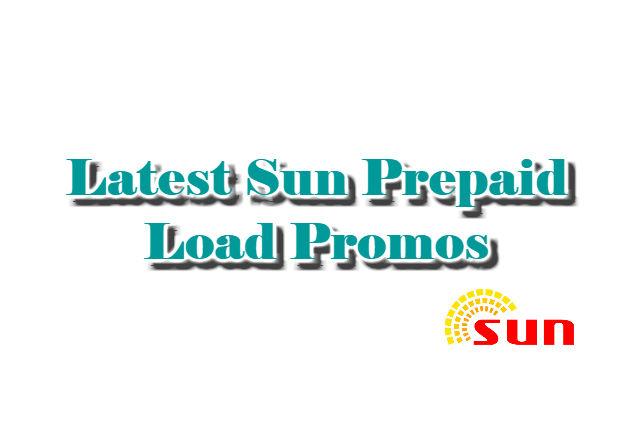 smart-prepaid-load-promos