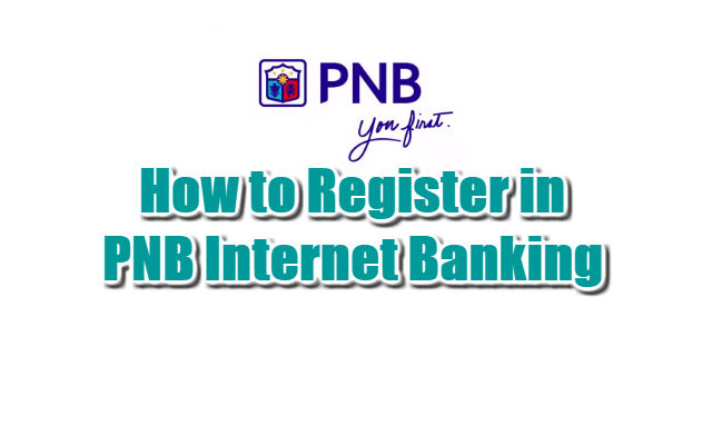 pnb-internet-banking-step-by-step