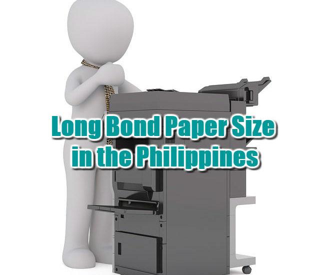 legal-long-bond-paper-size